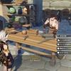 【原神】ゲーム内で入手可能の星4武器 一覧【原神(げんしん)攻略】