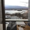 グランピングができる星野リゾート『星のや富士』へ2泊3日で泊まりました!