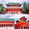 【京都旅行ブログ】「銀閣寺」周辺で行くべき絶景観光スポット4選【平安神宮などデートや大人の休日に】