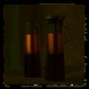 Cold brew coffee (コールドブリューコーヒー/水出しコーヒー)とは