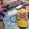 【2歳4歳育児】ごっこ遊び☆ドーナツ屋さん【楽しみながら成長を促す】