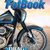 カタログ:Drag Specialties「2021 Fat Book」