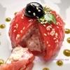 ファルシーとはどんな料理?トマト以外の美味しいファルシー食べ方