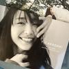 新垣結衣ビジュアルブック「YUI ARAGAKI NYLON JAPAN ARCHIVE BOOK 2010-2019」届いた!〜再販が2020年4月の異常人気!〜