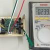 LoーD式ノンスイッチングアンプの製作(3)