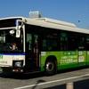 ジェイアールバス関東 L531-16506