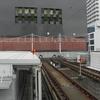 九州新幹線:鹿児島中央駅(画像充足)
