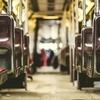 浜松駅から龍潭寺へのアクセス方法:バス・電車を使う方法を4つ紹介する