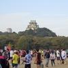 大阪マラソン ~ サブ3.5への走り ~