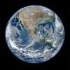 ◆コロナ後の世界を創造するあなたの素晴らしい魂の力