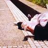 板垣李光人さん 名演で散る『仮面ライダージオウ』#45