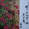 5月2日誕生日の花と花言葉句