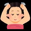 【銭湯サウナ温泉】でのリンパマッサージで小顔効果や疲労回復が期待できたり人に優しくなれる件