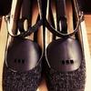 痛くて履けない靴への対処法!きつい靴を履けるようにする方法【100均のシューキーパーで解決】