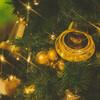 うきうきジャズアレンジのジングルベル/クリスマスに[Audiostock]
