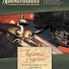 アメリカ独立戦争のゲーム