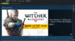 The Witcher 3を買っちゃった ほか