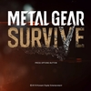 METALGEAR SURVIVE 体験版