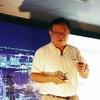 「ネットの父」村井純氏に学ぶ、新しいものの作り方