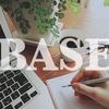 BASE Mag【ベイスマグ】集客に抜群の効果がある書き方