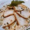 【食べログ】ご飯も美味しい!関西の高評価ラーメン3店舗をご紹介します!