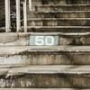 【速報/本日から】Twitter プロフィールの名前の文字数が50文字へ拡大