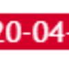 時刻を表す要素を強調表示するUserCSS (2)