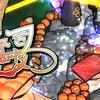 かなり割高な銀河寿司戦争!『寿司パーティー』レビュー!【Switch/PC】