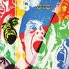 アンボックス・アンボが選ぶ、極上のハードロック/メタル・アルバム15作【1/5】