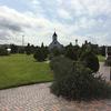 ローズマリー公園