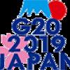 時代の変わり目 「G20」の向かう先は私たちのライフスタイルにも