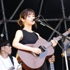 藤原さくら 「夏」のイベントが終了し,いよいよライブハウスツアーへ…〜アルバム発表はいつ?〜