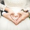 結婚前提の付き合いしかしないのって視野が狭くない??