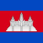 カンボジアのビザ申請方法、入国審査、通貨(お金)、時差、治安、世界遺産についてのまとめ