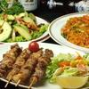 【オススメ5店】新横浜・綱島・菊名・鴨居(神奈川)にあるインド料理が人気のお店