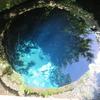 三島で水を巡る旅をしよう!