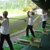 スポーツ(ゴルフ②)