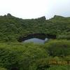 大船山 ミヤマキリシマには早すぎました