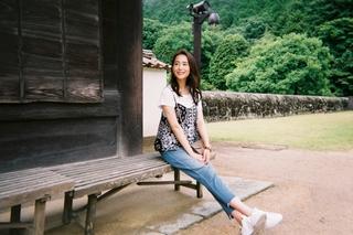 1日で巡る!岡山・倉敷のおすすめ観光スポット10選まとめ