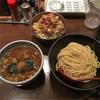 三田製麺所阿倍野店さん訪問(本年38件目)