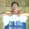 《動画あり》とんねるずのみなさんのおかげでした /竹山キャンプ