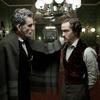 映画『リンカーン』は長い、難しい。でも理解すると面白い作品【ネタバレあり】