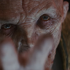 『スター・ウォーズ/フォースの覚醒』の謎解き~モーガン・ル・フェイか?パールヴァティか?最高指導者スノークの正体の謎~
