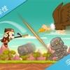 【モンキーキング戦い】最新情報で攻略して遊びまくろう!【iOS・Android・リリース・攻略・リセマラ】新作スマホゲームが配信開始!