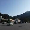 日本ロマンチック街道_ならまたSUP