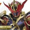 【随時更新】仮面ライダービルド「ラスボス?仮面ライダーエボル」ネタバレ情報をゲット!