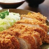 インドネシア ムスリムが豚を食べない ホントの理由とは ⁉︎
