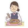 昆虫食と食品ロス