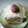 「ウィーンの森」のショートケーキ~島根県松江市