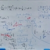 課金ゲーム,数理音楽,数理音楽2(4年ゼミ)